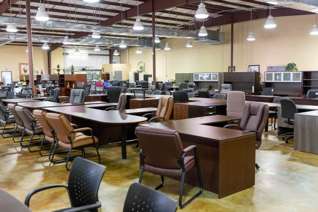 Home Office Furniture World, Office Furniture Baton Rouge