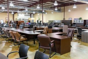 office furniture baton rouge